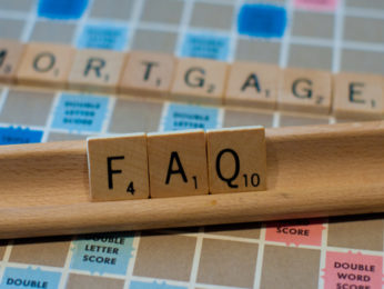 mortgage-faq